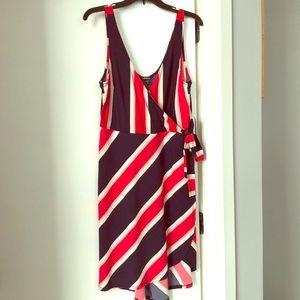 Express Dress! Never Worn!